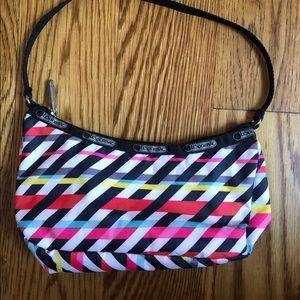 LeSport Sac Small Bag!!!